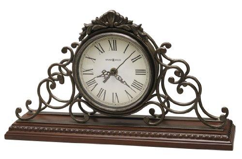 Howard Miller - Adelaide Mantel Clock