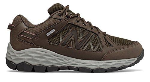 産地小学生機密[New Balance(ニューバランス)] 靴?シューズ レディースウォーキング 1350