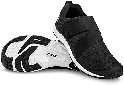 Topo Athletic Cor Running Shoes – Women s