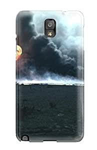 Pauline F. Martinez's Shop Galaxy Case New Arrival For Galaxy Note 3 Case Cover - Eco-friendly Packaging 6570700K95041751