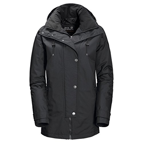 2l T Insulated Jacket - 1