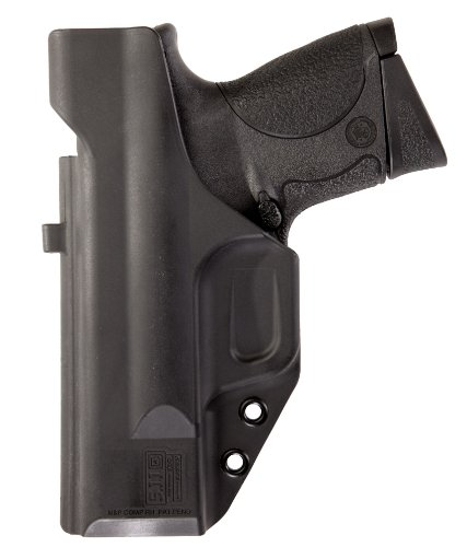 5.11 Tactical Appendix IWB Holster