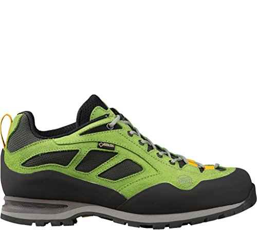 Hanwag Green Lady Lime GTX Rock birch 61wPYz1q