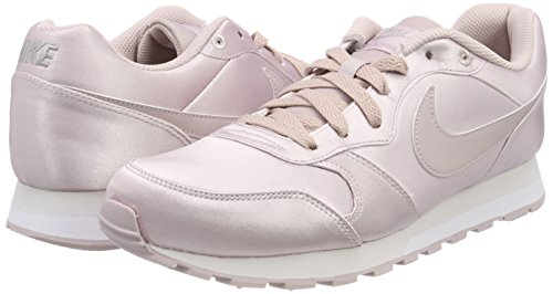 particle Gymnastique Rose 602 De Rose Nike Chaussures 2 Runner Md particle Wmns Femme gTqwn1xPBw