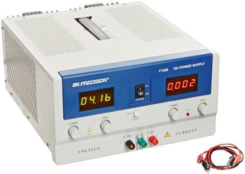 bk-precision-1743b-single-output-dc-power-supply-dual-4-digit-led-display-0-35-v-output-voltage-0-6-