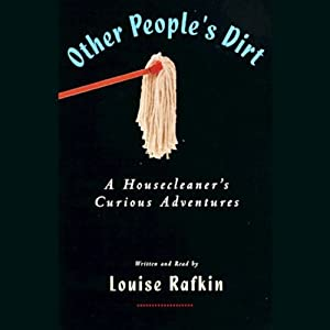 Other People's Dirt Audiobook