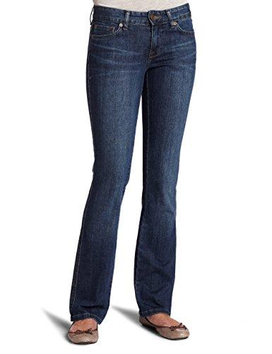 Jeans Lean Bootcut Jean - 1