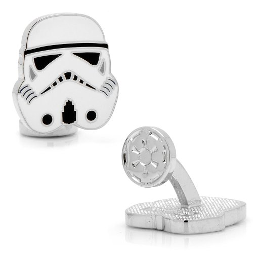 Star Wars Storm Trooper Helmet - Helmet Limited Stormtrooper Edition
