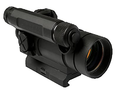 Aimpoint M4 2 Minute of Angle ACET CompM4 Sight by Aimpoint