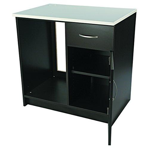 36 base cabinet - 7
