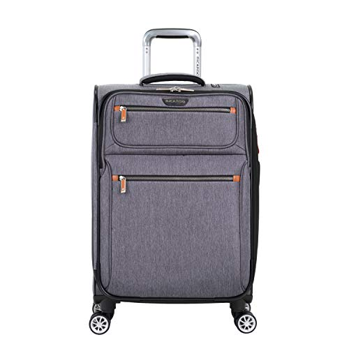 Ricardo Beverly Hills Luggage Shasta Lake 21