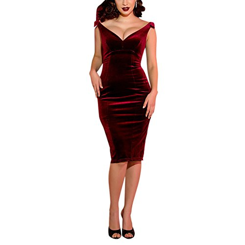 Buy bandage dress express delivery - 5