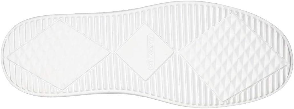 Aerosoles GLENMONT Baskets pour femme Rose Clair
