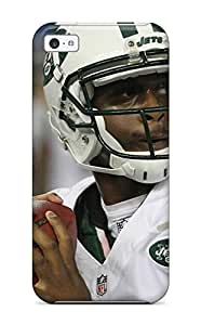 8781403K689574075 new york jets NFL Sports & Colleges newest iPhone 6 plus (5.5) cases