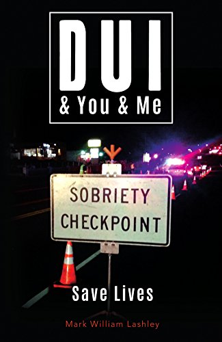 Download for free DUI & You & Me: Save Lives