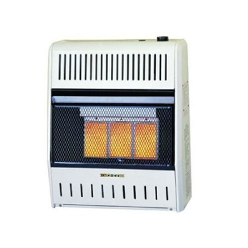 procom-mn180hpa-vent-free-natural-gas-wall-heater-3-plaque-18000-btu-manual-control