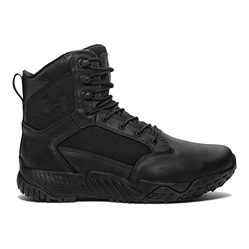 Under Armour Men's Stellar 2E Wide Military and Tactical ...