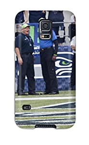 Best 9213405K457033971 seattleeahawks NFL Sports & Colleges newest Samsung Galaxy S5 cases