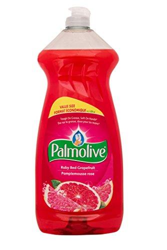 Palmolive-Dish-Liquid-Lemon