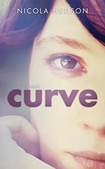Curve (Define Book 1) by [Hudson, Nicola]