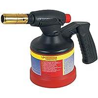 Rothenberger Industrial - Soplete de Gas Roflame Piezo