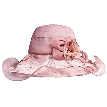 ausgereifte Technologien angenehmes Gefühl neue Version ZZFCTW Seide Kopfbedeckung Sonnenschutz Kopfbedeckung Seide ...