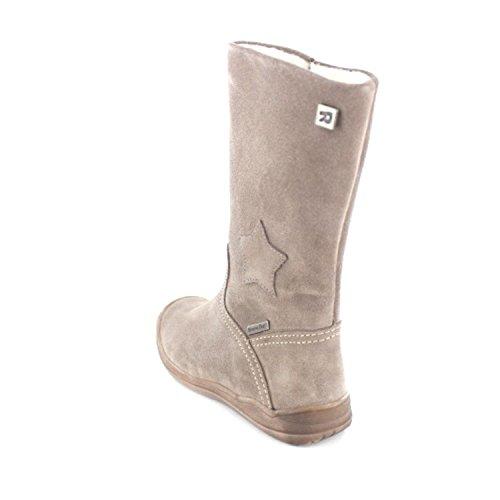 80e6db63c8e7 Richter Almond 4952-242-1900 Unisex - Kinder Stiefel  Amazon.de  Schuhe    Handtaschen