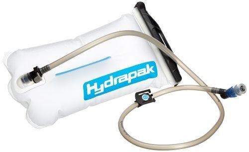 Hydrapak Shape Shift 2L Reservoir