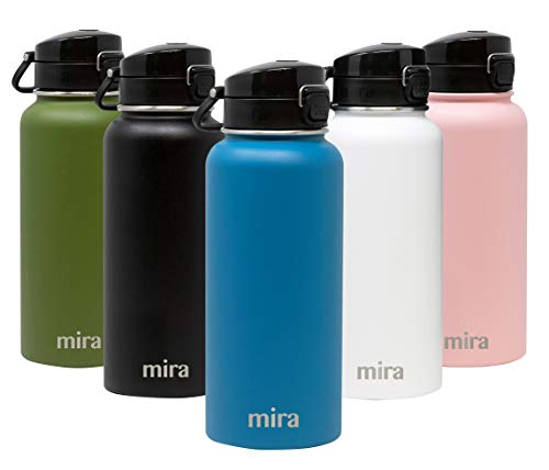 mira water bottle - 8