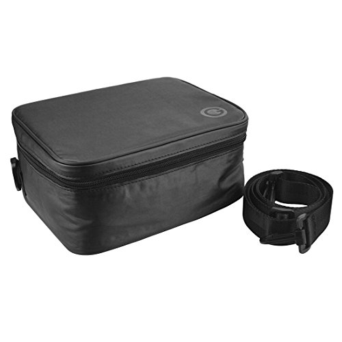 VR Headset Carrying Bag For Samsung Galaxy Gear VR, Oculus Rift VR / VR Glasses and Accessories Storage Case