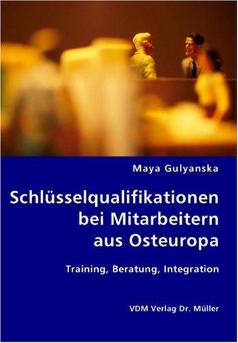 schlsselqualifikationen-bei-mitarbeitern-aus-osteuropa-training-beratung-integration
