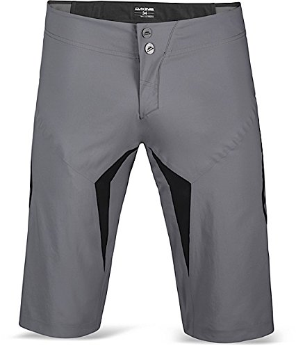 DAKINE Herren kurze Hose Boundary Shorts without Comp Liner