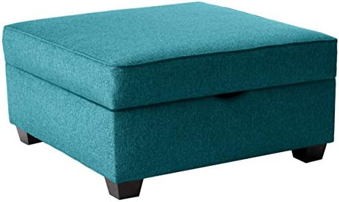 Astonishing Duobed Imfo Hu 36 Storage Ottoman Convertible 36 Inch Green Inzonedesignstudio Interior Chair Design Inzonedesignstudiocom