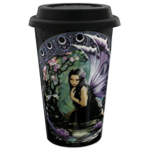 Naiad Travel Mug