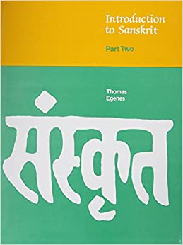 Descargar Torrent De Introduction To Sanskrit: Part 2: Pt. 2 La Templanza Epub Gratis