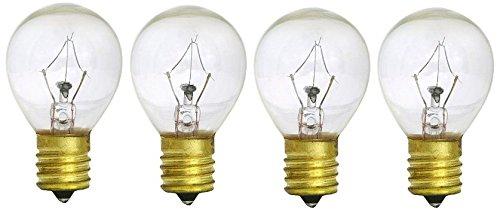 lava lamp light bulb - 3