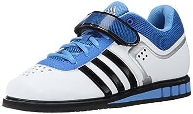 Adidas Squat Shoes Amazon