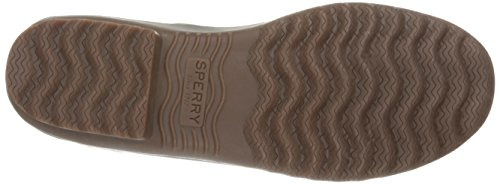 Sperry Herren Decoy Boot Leather Schneestiefel Beige (Tan)