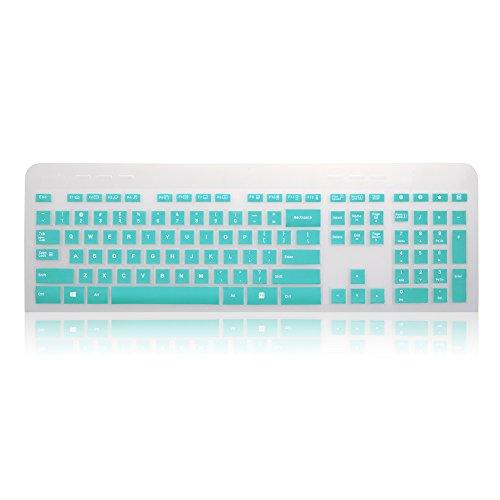 Cosmos Silicone Keyboard Protector Logitech