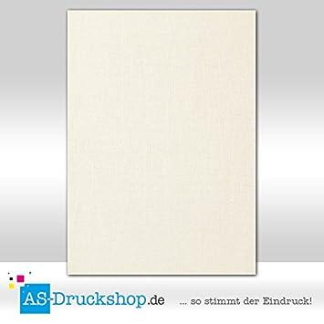 150 g-Papier Designpapier Textur 25 Blatt Struktur DIN A4 Holzmaserung