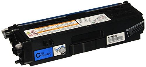 Brother TN 650 Toner Cartridge 1 Pack