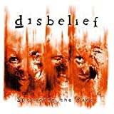 Spreading the Rage by Disbelief