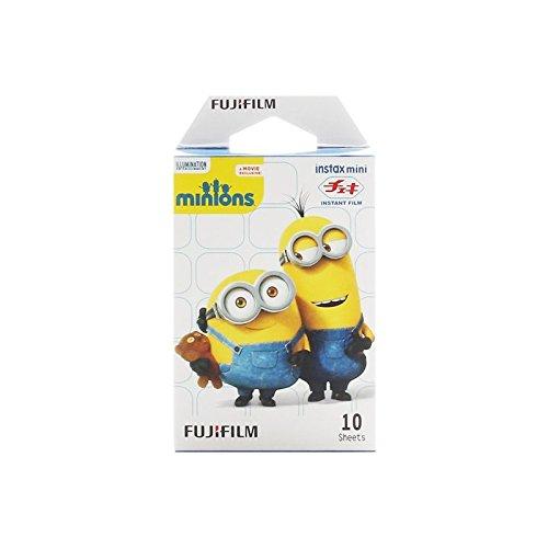 fujifilm-instax-mini-instant-film-10-sheets-minions
