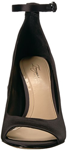 Imagine Vince Camuto Mujer Rielly Pump Black