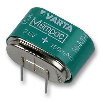 nimh-pcb-mount-memory-protection-battery-36v-150mah