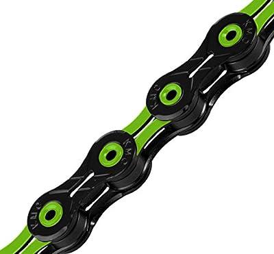 KMC X10SL 10-Speed Chain