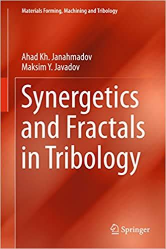 Read e book online song book vol 1 pdf amore gifting e books get synergetics and fractals in tribology pdf fandeluxe Choice Image