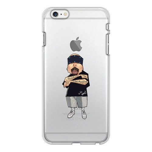 monospace-x-aegon-chikano-art-jelly-case-all-models-phone-case