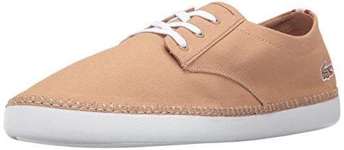 lacoste-mens-lydro-deck-117-1-casual-shoe-fashion-sneaker-tan-7-m-us