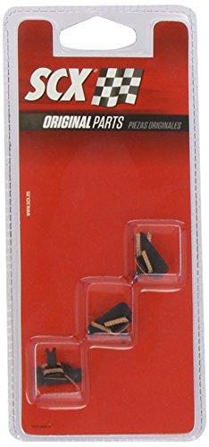 Scalextric-Original-88350-Gua-ARS-Con-Trencillas-3